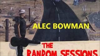 The Random Sessions at The Hockley Hustle 2018 - Alec Bowman