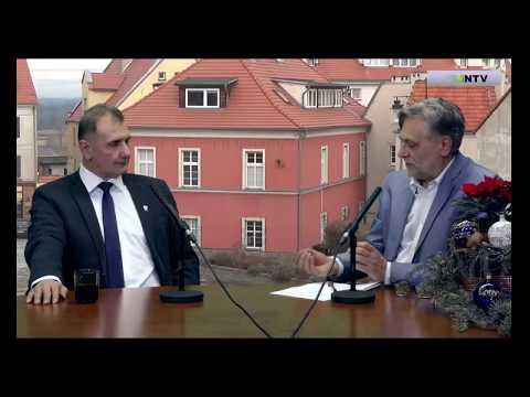 Hybrydy Ludzkie Po Szczepionkach - Dr Hubert Czerniak