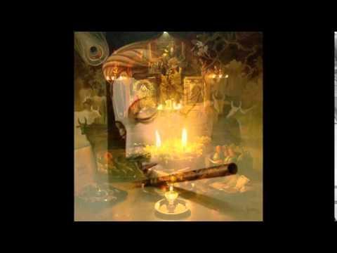 Vishu Kani (വിഷുക്കണി) Song From Ivan Megharoopan.... video