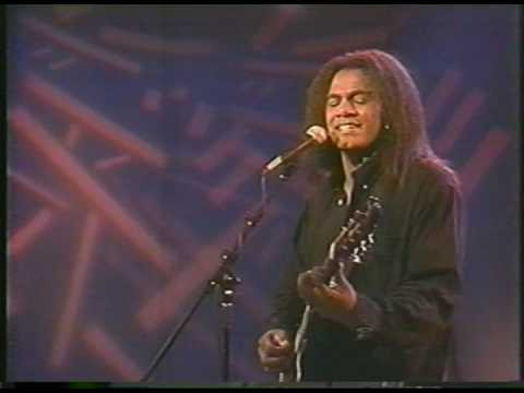 Jeffrey Gaines - Hero In Me
