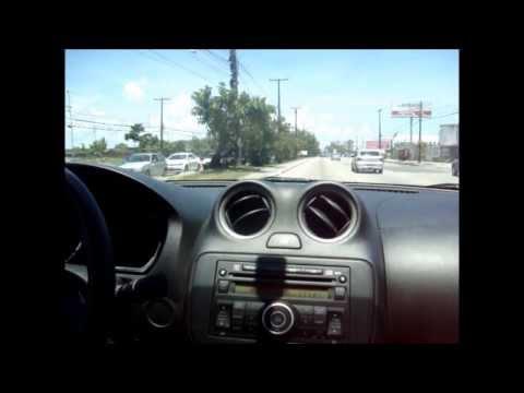Nissan Versa SL 1.6 16v 2014