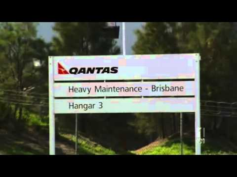 Qantas announces 500 job losses in restructure