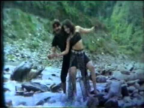 Bengali Actress Sohini Sanyal Rare Hot Video.dat video