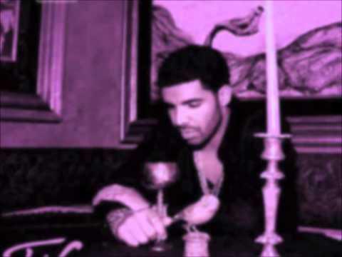 Drake - Marvins Room (chopped & Screwed By Djmp2) video