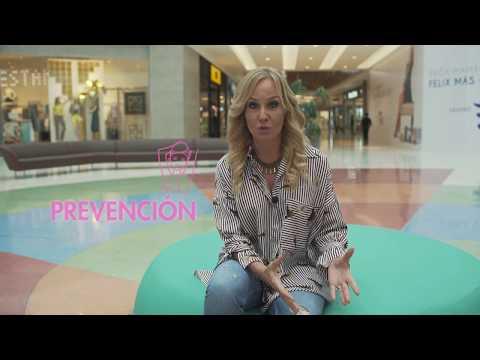 Karen Chalmers - Pink Heroe