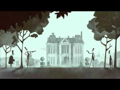 Целься - Short Movie | (скетч, анимация)