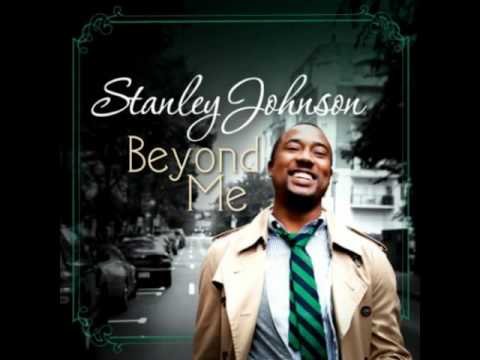 Stanley Johnson - More Of You video