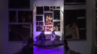 Camila Cabello Instagram Live (Full Livestream   January 17, 2018)