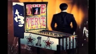 Watch Verve No Come Down video