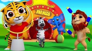 download lagu Eeny Meeny Miny Moe  Nursery Rhymes Farmees  gratis