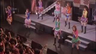 Vídeo 2 de Ongaku Gatas