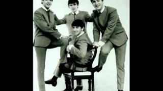Download Lagu Let it be - John Lennon Gratis STAFABAND
