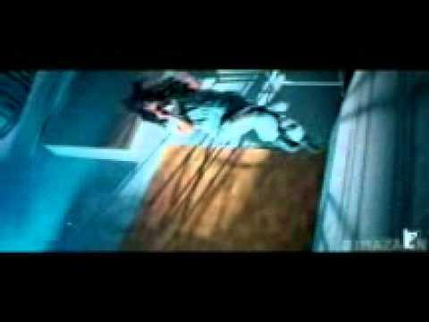 Kamli   Teaser Dhoom 3 Djmaza In video