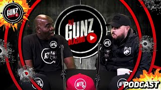 Emery Out But Who Should Replace Him? | All Gunz Blazing Podcast Ft. DT