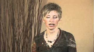 What Causes Incontinence Part 1