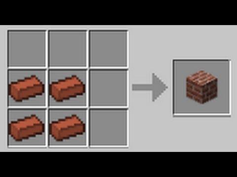 1.9 — Minecraft Wiki