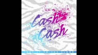Watch Cash Cash Two Days Old video