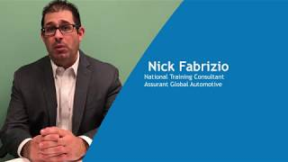 Episode 3: Inside Vehicle Service Contract Sales - The Customer Qualification Rule