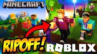 10 Lies You Didn't Know About Roblox