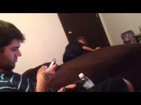 Bubby video