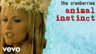Download Lagu The Cranberries - Animal Instinct Gratis STAFABAND