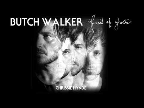 Butch Walker - Chrissie Hynde