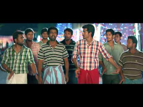 Varuthapadatha Vaalibar Sangam - Official Theatrical Trailer