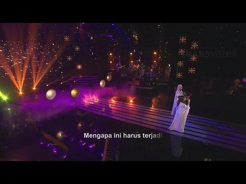VIERRATALE - Seandainya & Perih