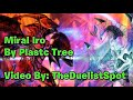 Yu-Gi-Oh! 5D's Ending 5- みらいいろ Mirai Iro (Future Colors) by Plastic Tree [Lyrics]