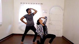 The Breakup Song Dance Choreography - Ae Dil Hai Mushkil | Ranbir | Anushka