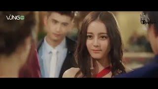 Phim 18+ Trung Quốc gái xinh xinh 7 Ngày Ân Ái