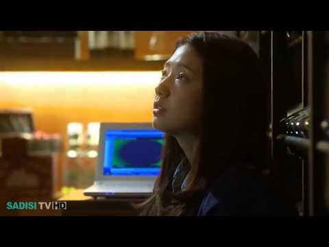 The Heirs Sinhala Uncensored Theme Song Andure Parena vindina Duka ද ඒයර්ස් අඳුරේ පෑරෙනා විඳින දුක video