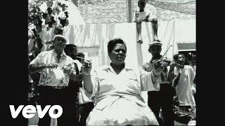Cesaria Evora - Angola (Official Video)