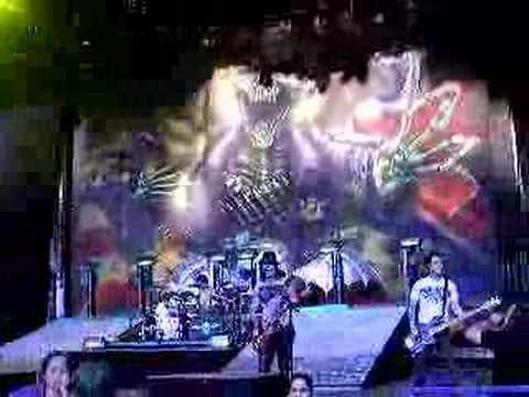 9. Ozzfest - 2006