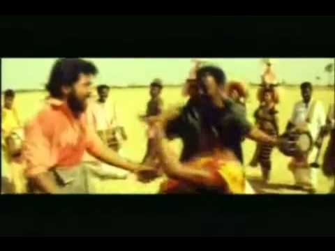 Paruthi Veeran Remix Songs.mp4 video