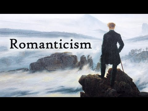 schumann and romanticism Discover librarian-selected research resources on romanticism in literature from the many romantic composers, including mendelssohn, schumann, chopin, and.