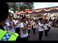 Festival Silat Malioboro Yogyakarta Agustus 2017 mp3