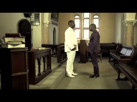 Dj Tira Ft Sfiso Ncwane Alikh' Igama Music Video(hq) video