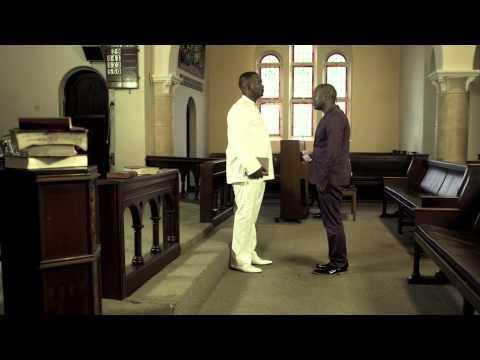 Dj Tira ft Sfiso Ncwane Alikh' Igama Music Video(HQ)