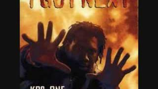 Watch KrsOne Over Ya Head video