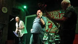 Dale Robbins Band