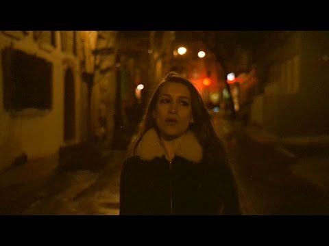 Joanna Newsom - Sapokanikan