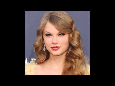 Taylor Swift - Red Mp3 Download Link Free