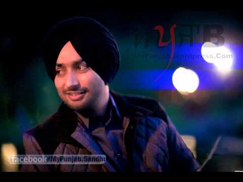 Nasha | Satinder Sartaj | New Song 2013 | Live In Toronto | Canada Tour 2012   Sartaaj video