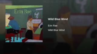 download lagu Wild Blue Wind gratis