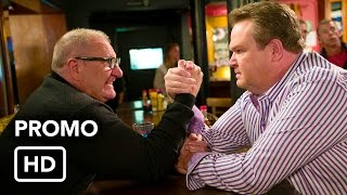 "Modern Family 7x18 Promo ""The Party"" (HD)"