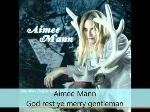 Aimee Mann - You Know The Rest