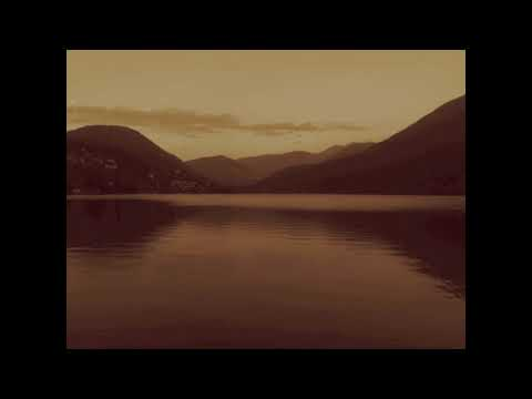 Yndi Halda - We Flood Empty Lakes