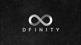 DFINITY - Explainer Video