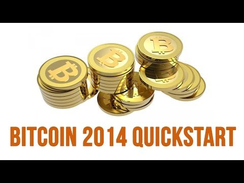 Best Place To Buy Bitcoins | Fastest Way To Get Started With Buying And Trading Bitcoin With Cash.